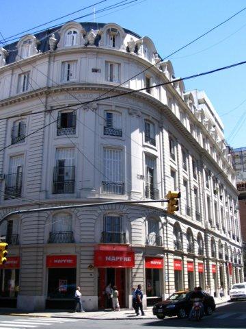Eccola qui bellissima casa abitava al secondo piano for Casa al secondo piano